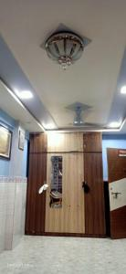 Gallery Cover Image of 560 Sq.ft 1 BHK Apartment for buy in Samad Arcade, Mumbra for 1800000