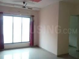 Gallery Cover Image of 565 Sq.ft 1 BHK Apartment for rent in Nalasopara West for 4999