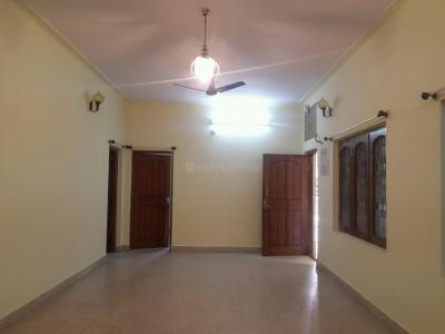 Gallery Cover Image of 2000 Sq.ft 3 BHK Independent Floor for rent in Banashankari for 35000