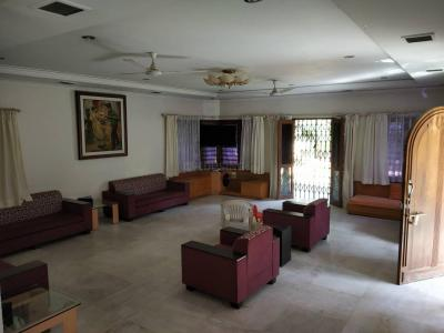 Gallery Cover Image of 3500 Sq.ft 5 BHK Independent House for buy in Aundh for 65000000