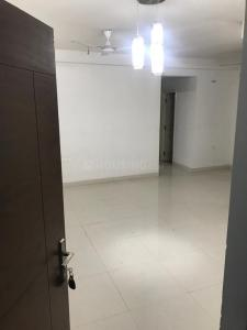 Gallery Cover Image of 1446 Sq.ft 2 BHK Apartment for rent in Sector 104 for 16500