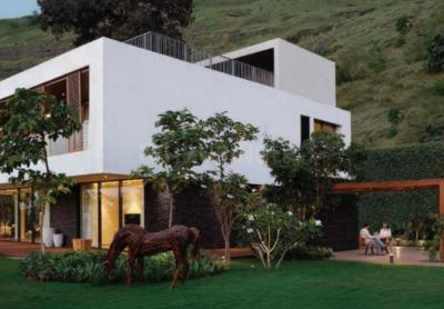Gallery Cover Image of 4800 Sq.ft 4 BHK Villa for buy in Greenscape Meraki Life Phase II, Khandala for 80000000