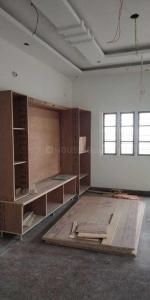 Gallery Cover Image of 2100 Sq.ft 5 BHK Independent House for buy in Margondanahalli for 11000000