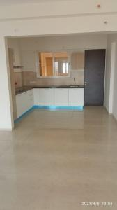 Gallery Cover Image of 2500 Sq.ft 4 BHK Apartment for rent in Kolte Patil 24K Opula, Pimple Nilakh for 45000