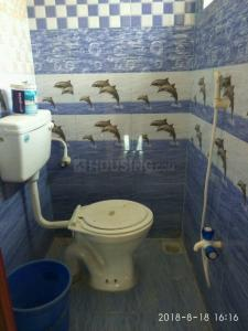 Gallery Cover Image of 850 Sq.ft 2 BHK Independent Floor for rent in Thiruverkkadu for 9500