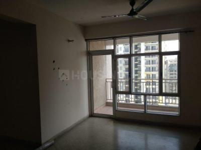Gallery Cover Image of 1290 Sq.ft 2 BHK Apartment for rent in Exotica Elegance, Ahinsa Khand for 14000