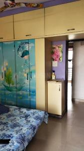 Gallery Cover Image of 920 Sq.ft 2 BHK Apartment for buy in Kopar Khairane for 9000000