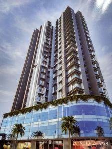 Gallery Cover Image of 458 Sq.ft 1 RK Apartment for buy in Kurla East for 6108000