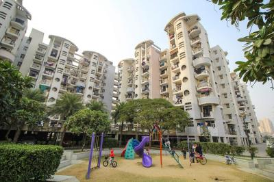 Gallery Cover Image of 1200 Sq.ft 2 BHK Apartment for buy in Sector 86 for 3800000