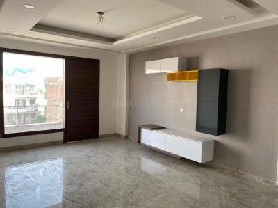 Gallery Cover Image of 3600 Sq.ft 4 BHK Independent Floor for buy in Sector 56 for 25900000