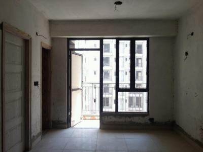 Gallery Cover Image of 1020 Sq.ft 2 BHK Apartment for rent in Raj Nagar Extension for 7500