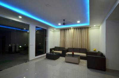 Gallery Cover Image of 1800 Sq.ft 3 BHK Apartment for buy in Sector 76 for 9800000