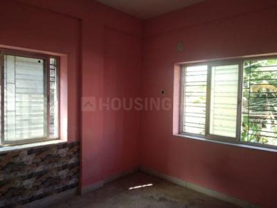 Gallery Cover Image of 750 Sq.ft 2 BHK Apartment for rent in Behala for 7000