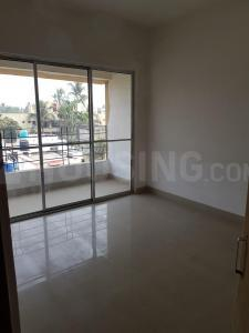 Gallery Cover Image of 1104 Sq.ft 3 BHK Apartment for buy in SGIL Gardenia, Rajpur Sonarpur for 3800000