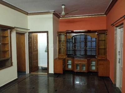 Gallery Cover Image of 1200 Sq.ft 2 BHK Independent House for rent in Judicial Layout for 1500000