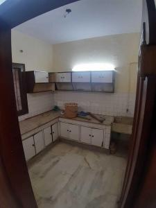 Gallery Cover Image of 2500 Sq.ft 2 BHK Independent Floor for rent in  RWA Greater Kailash 1 Block S, Greater Kailash I for 38000