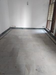 240 Sq.ft Residential Plot for Sale in Sushant Lok I, Gurgaon