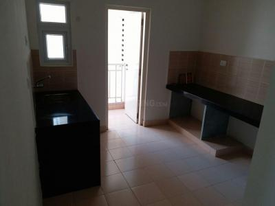 Gallery Cover Image of 1065 Sq.ft 2 BHK Apartment for buy in Godrej Eden I, Chandkheda for 3885000