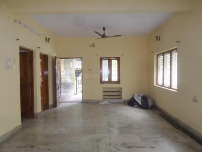 Gallery Cover Image of 1250 Sq.ft 2 BHK Independent Floor for rent in Kamala Nagar for 16000