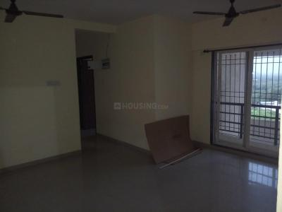 Gallery Cover Image of 1130 Sq.ft 2 BHK Apartment for rent in Kalamboli for 14000