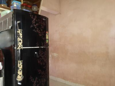 Gallery Cover Image of 685 Sq.ft 3 BHK Apartment for buy in Mira Road East for 6800000