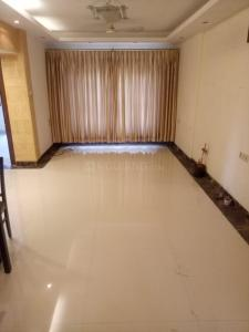 Gallery Cover Image of 1200 Sq.ft 2 BHK Apartment for rent in Al Ayaz, Bandra West for 70000