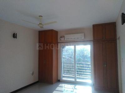 Gallery Cover Image of 2000 Sq.ft 3 BHK Independent House for rent in Thoraipakkam for 32000