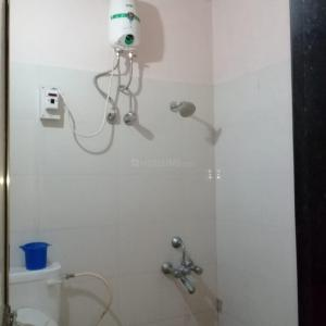 Bathroom Image of PG For Boys Girls in Tardeo