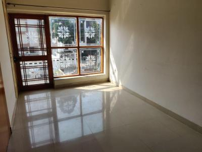Gallery Cover Image of 1050 Sq.ft 2 BHK Independent Floor for rent in Race Course for 16000