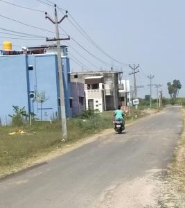 1018 Sq.ft Residential Plot for Sale in Rathinamangalam, Chennai