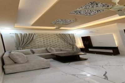 ख़रार  में 3990000  खरीदें  के लिए 3990000 Sq.ft 3 BHK इंडिपेंडेंट हाउस के गैलरी कवर  की तस्वीर