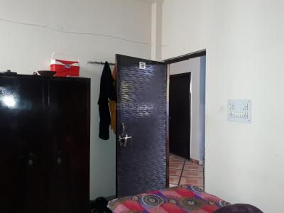 Bedroom Image of Gaur PG in Sector 22