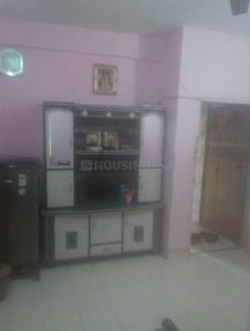 Gallery Cover Image of 450 Sq.ft 1 RK Apartment for buy in Kamothe for 2850000