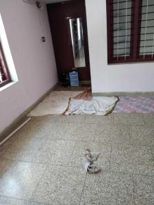 Gallery Cover Image of 1200 Sq.ft 3 BHK Independent House for rent in Ernakulam South for 10000