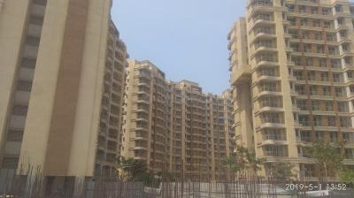 Gallery Cover Image of 630 Sq.ft 2 BHK Apartment for rent in Bhiwandi for 7000