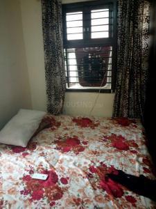 Bedroom Image of PG 4314280 Patel Nagar in Patel Nagar