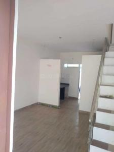 Gallery Cover Image of 913 Sq.ft 1 RK Apartment for buy in Vangani for 2520000
