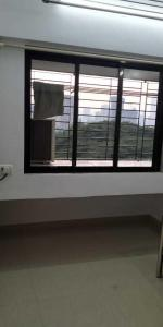 Gallery Cover Image of 610 Sq.ft 1 BHK Apartment for rent in Parel for 45000