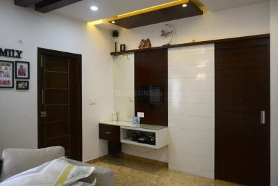 Gallery Cover Image of 1400 Sq.ft 3 BHK Independent House for buy in Mowa for 3800000