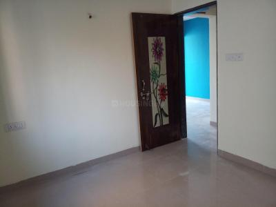 Gallery Cover Image of 658 Sq.ft 1 BHK Apartment for rent in Kharadi for 13000