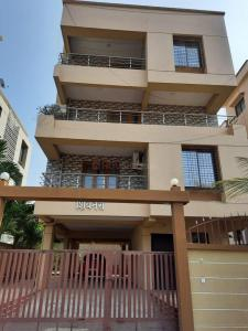 Gallery Cover Image of 3000 Sq.ft 4 BHK Villa for rent in Kharadi for 60000