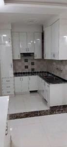 Gallery Cover Image of 550 Sq.ft 2 BHK Independent House for rent in Planner N Maker Uttam Nagar Residency, Uttam Nagar for 8300