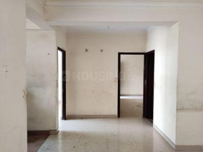 Gallery Cover Image of 1150 Sq.ft 2 BHK Apartment for buy in Vasu Fortune Residency, Raj Nagar Extension for 4000000