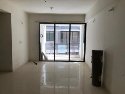 Gallery Cover Image of 1980 Sq.ft 3 BHK Apartment for rent in Sola Village for 20000