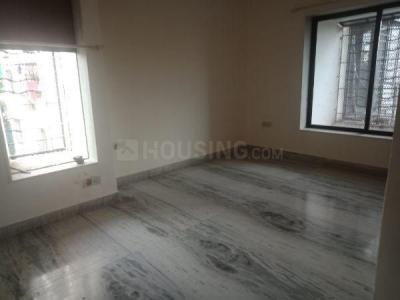 Gallery Cover Image of 1000 Sq.ft 2 BHK Apartment for rent in Borivali West for 40000