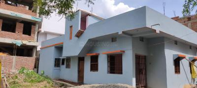 Gallery Cover Image of 1361 Sq.ft 2 BHK Independent House for buy in Phulwari Sharif for 9000000