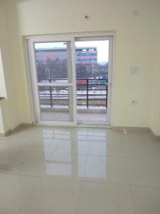 Gallery Cover Image of 918 Sq.ft 2 BHK Apartment for buy in Subhash Nagar for 6000000