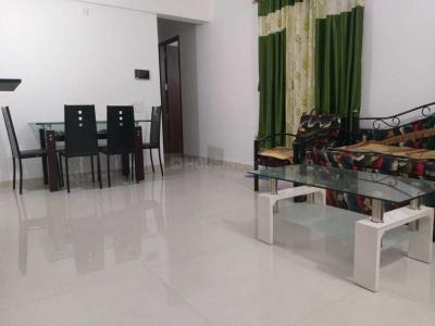 Living Room Image of 1101 B Tinsel Town in Maan