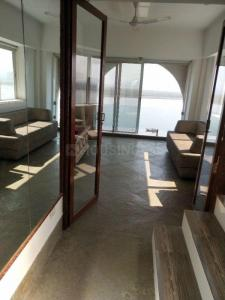Gallery Cover Image of 3900 Sq.ft 3 BHK Apartment for buy in Maruti Maruti Tower, Belapur CBD for 26500000