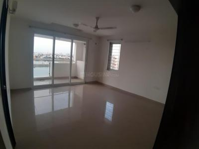 Gallery Cover Image of 1947 Sq.ft 3 BHK Apartment for rent in Purva Windermere, Pallikaranai for 20000